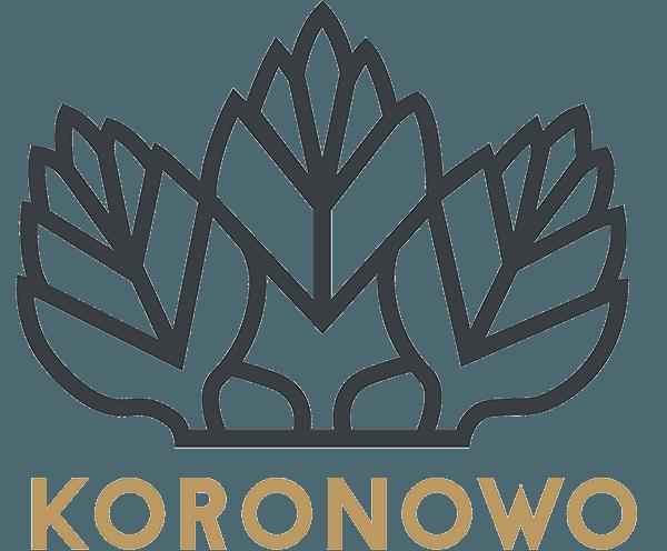 Koronowo Browar Regionalny
